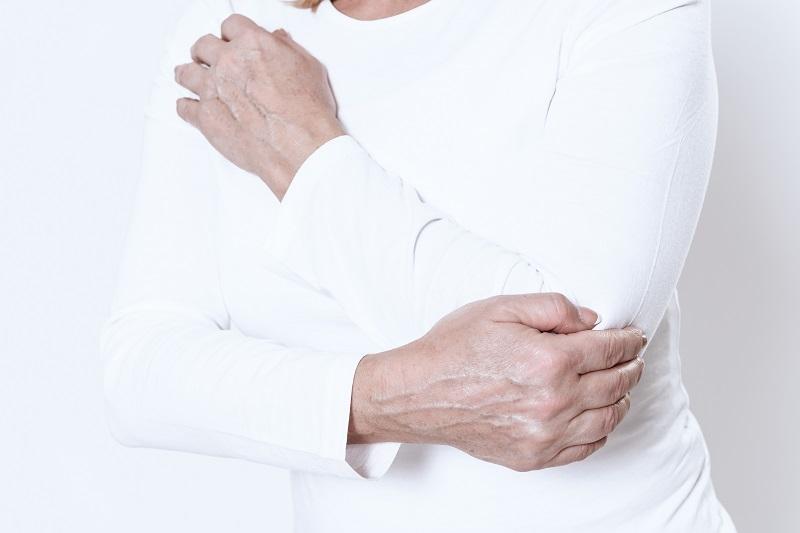 Densytometria