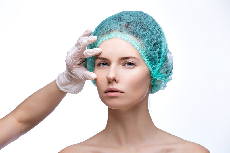 Kim jest dermatolog?