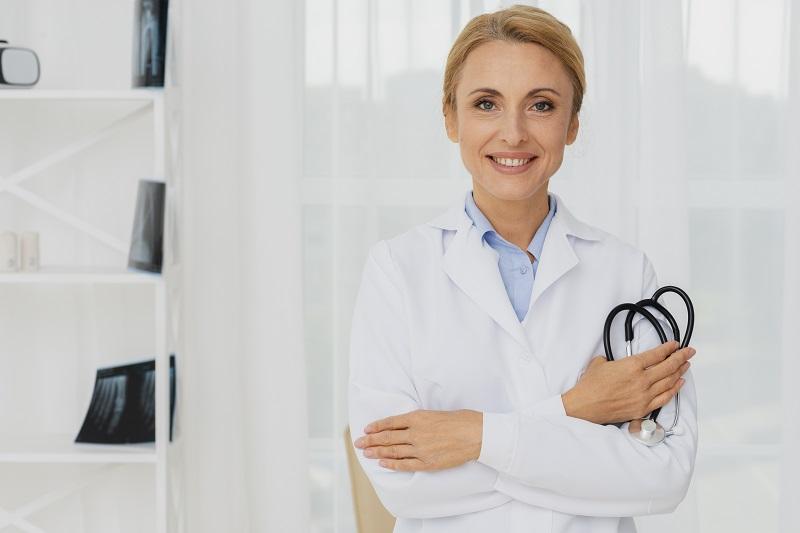 Jak wygląda wizyta u proktologa?