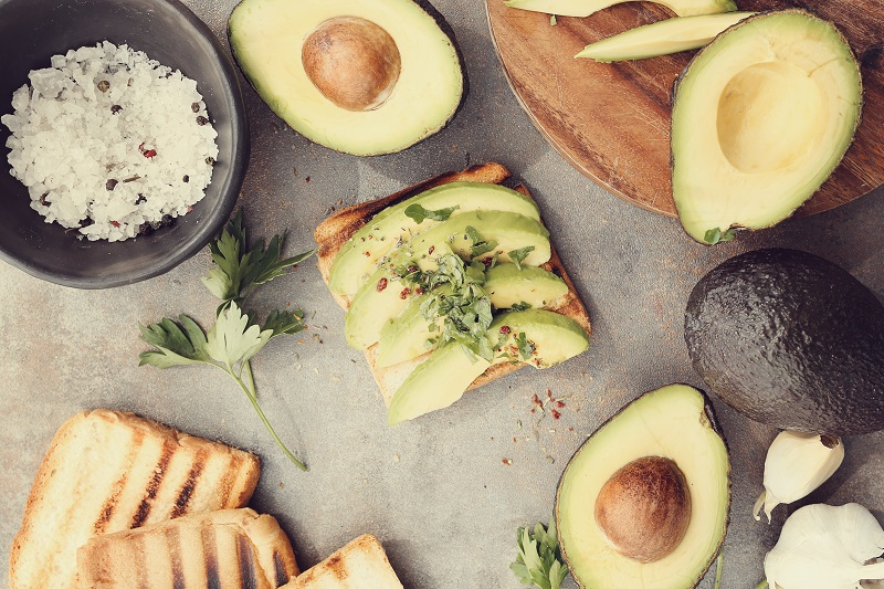 Zdrowe odżywianie czy diety cud?