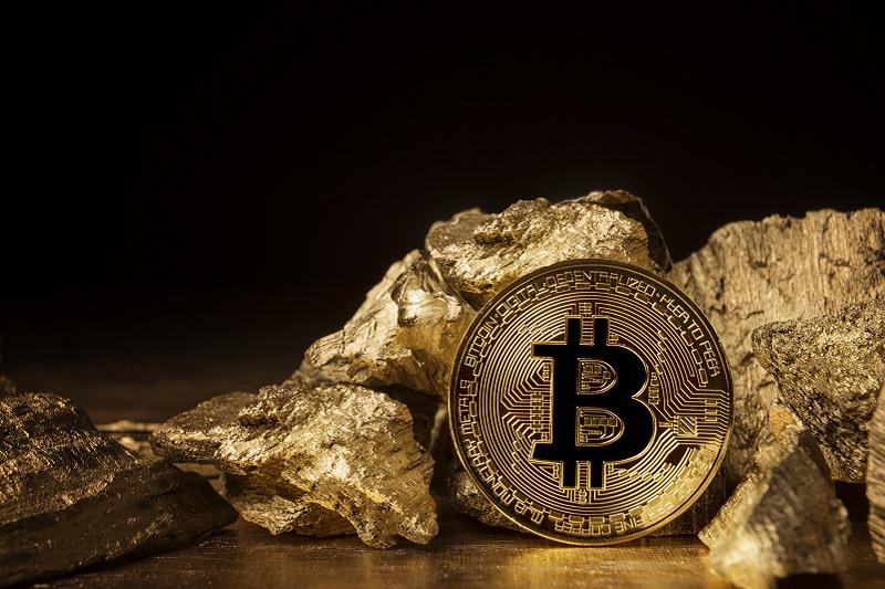 Portfele bitcoin – czym odznaczają się poszczególne wallety BTC?