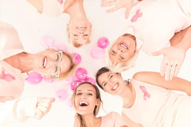 Nie tylko USG piersi. Rodzaje profilaktycznych badań ginekologicznych