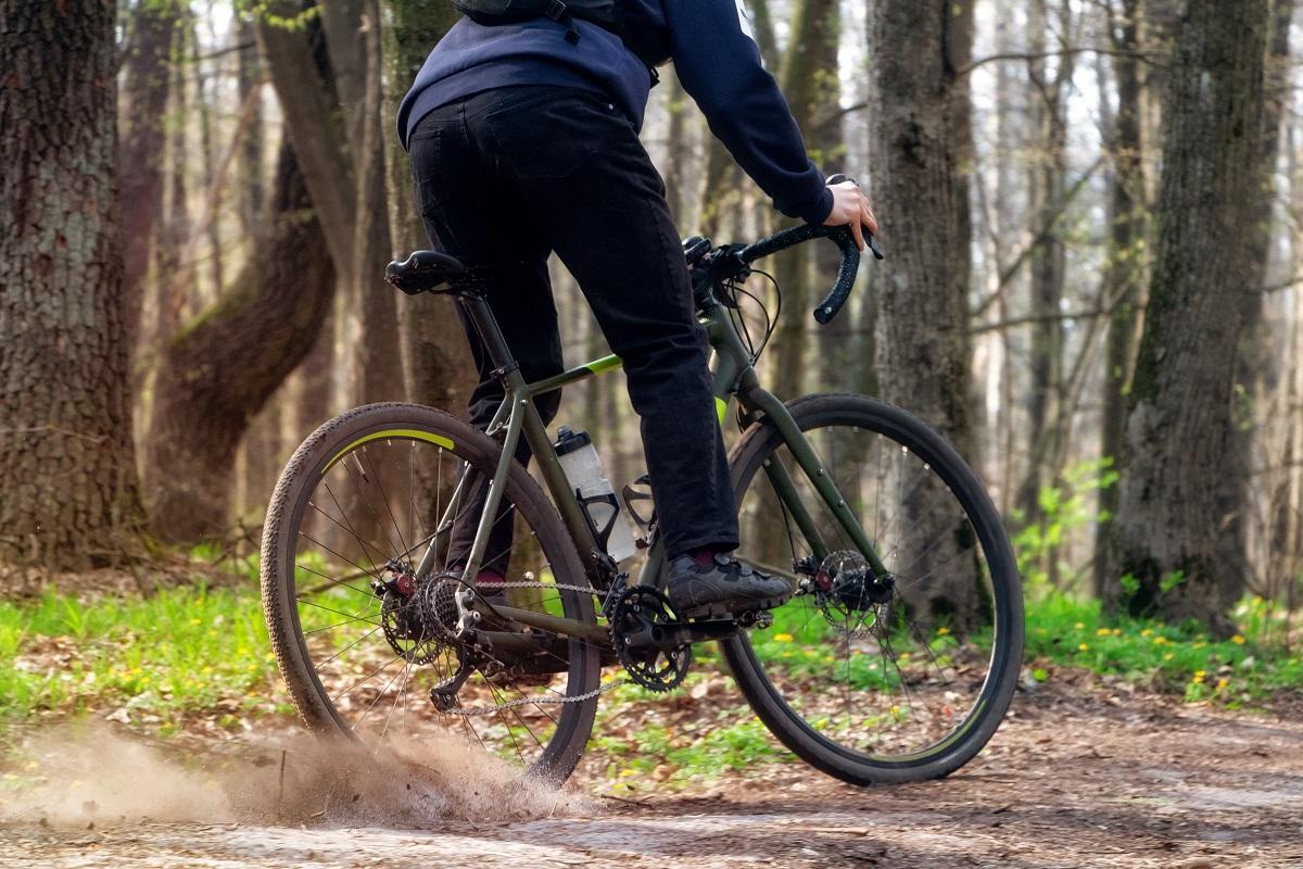 Rower na zamówienie – czy to dobry pomysł?