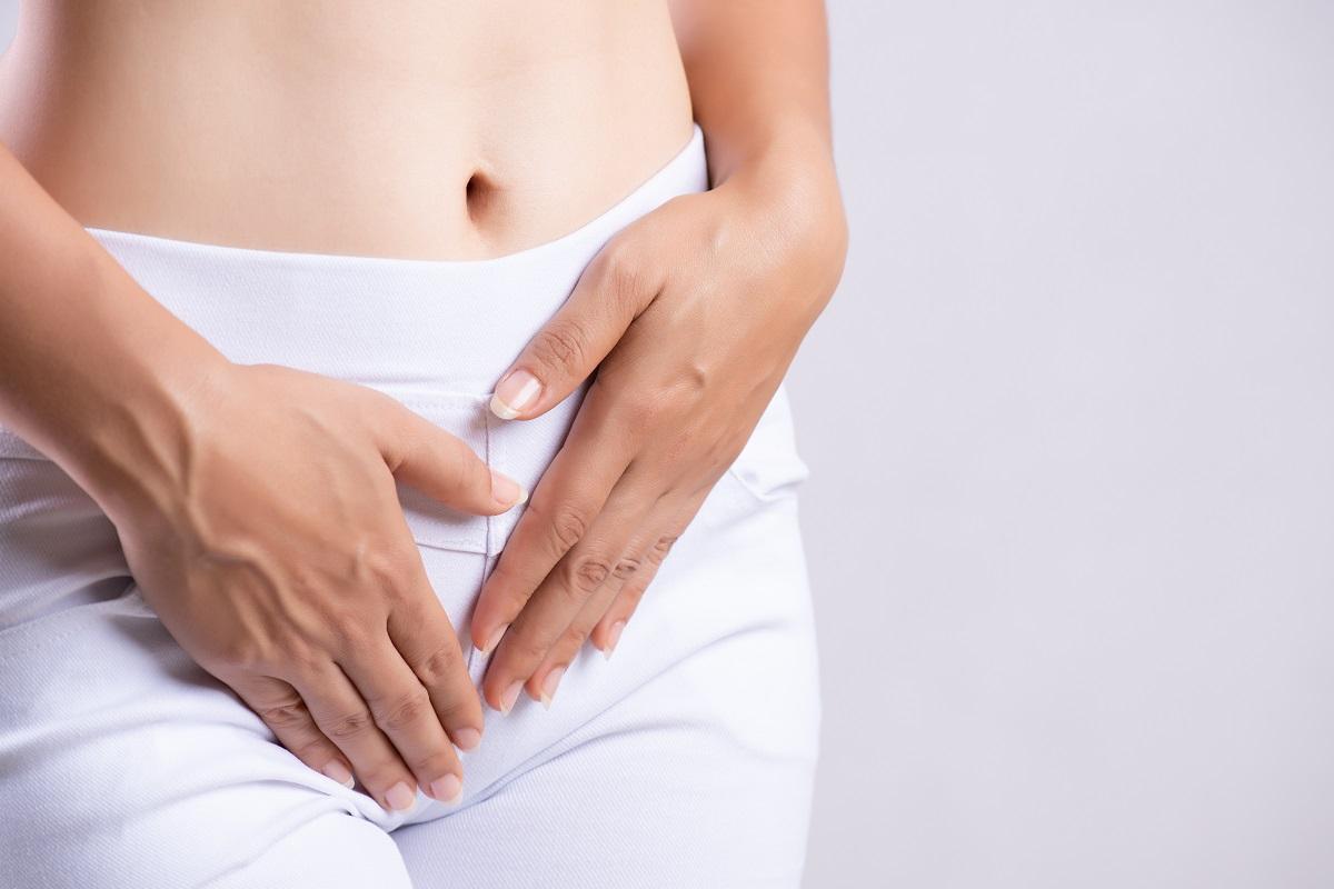 Ginekologia estetyczna — zdrowie, uroda i komfort współżycia
