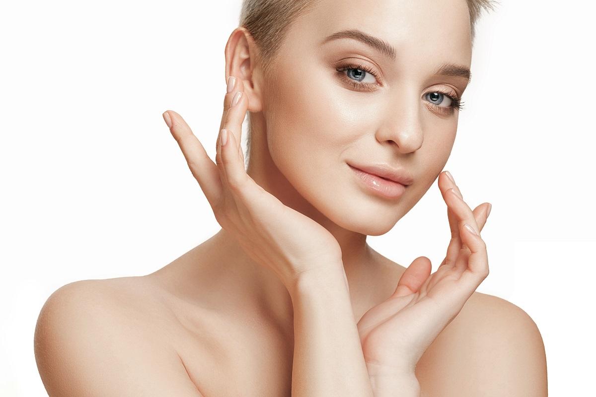 Kosmetyki do gabinetu kosmetycznego – poznaj ich działanie!