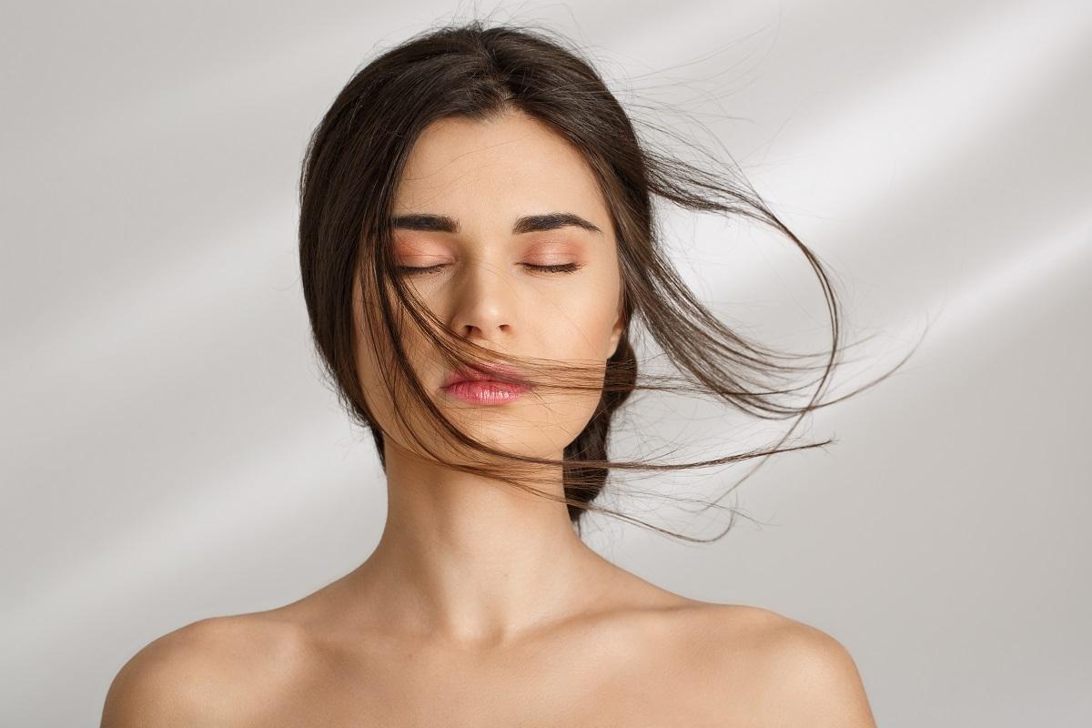 Este Synergy – płyn doustny i jego wpływ na skórę