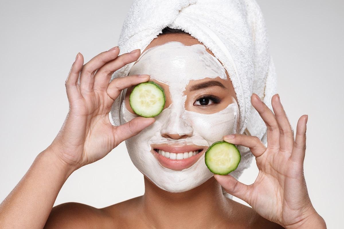 Jak sobie radzić z mocno przesuszoną skórą?